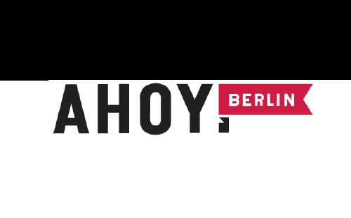 Coworking Festival Berlin 2019